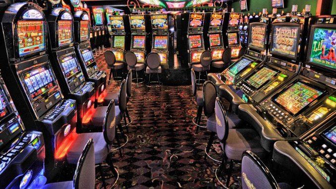 multiple Casinos