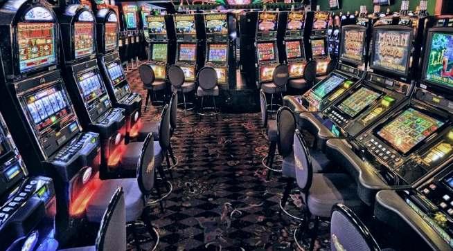 dark side of casinos